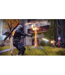 Destiny 2: Forsaken - Legendary Collection [PS4]